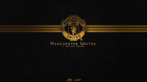 manchester united wallpaper hd iphone manchester united iphone wallpaper 66 images