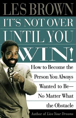 this is how it always is a novel books it s not until you win how to become the person you