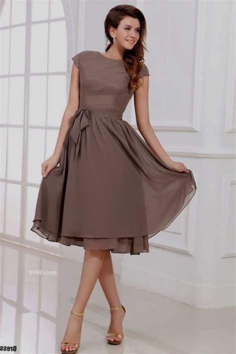 festliche kleider damen hochzeit modetrends  die
