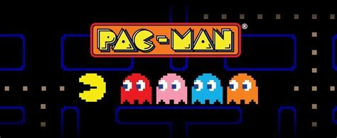 doodle jeux pacman crossy road developer to work on pac 256 for