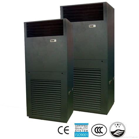 server room air conditioning hadr hairf china