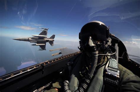 by order of the air force phlet 14 december career in aviation top 5 most rewarding jobs 187 soar