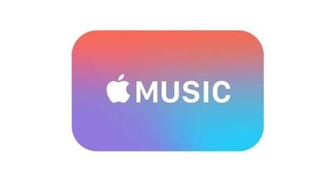 Discount Apple Gift Card - apple music gift card drops yearly subscription fee to 100 pocketnow