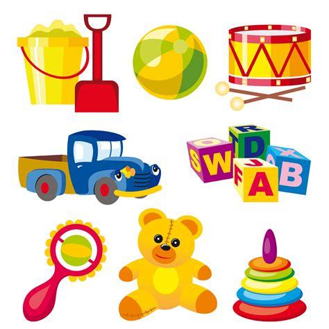 imagenes de juguetes vintage so 241 ar con juguetes que significa