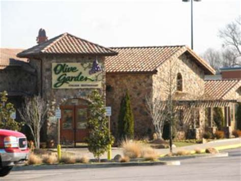 Where Can Olive Garden Gift Cards Be Used - can you use a olive garden gift card at longhorn
