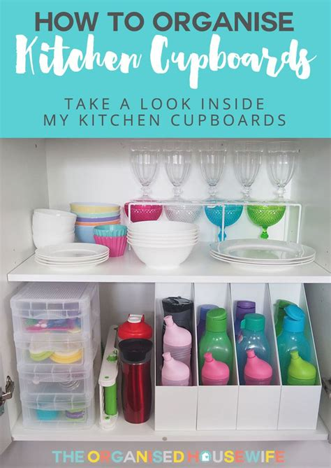 how should kitchen cabinets be organized 244 best organised clever ideas images on pinterest