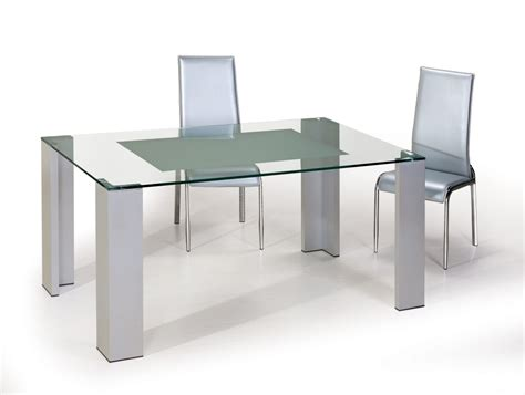 Dining Room Tables Glass China Dining Table Metal Glass Table Nt095 China Dining Table And Chair Dining Room Furniture