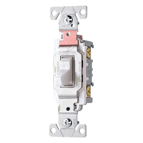 20 commercial pole wall switch wiring diagram