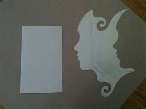 how to make a tessellation with an index card 32 best images about lessons in tessellations on