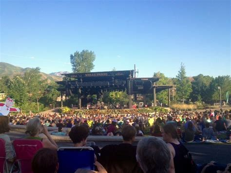 Butte Gardens Concerts by Pin By Sads Foundation On Flat Bob For The Sads