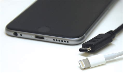 Iphone Usb C Iphone Iphone 6s Usb Type C