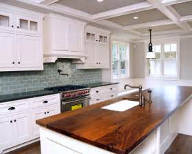 Kitchen Ideas Pics Kitchen Ideas Design Kitchen Decor Design Ideas