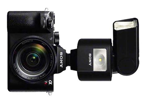 Sony Flash Hvl F45rm Hvl F 45 Rm just announced sony fe 100mm f 2 8 and 85mm f 1 8 lenses hvl f45rm flash photo rumors