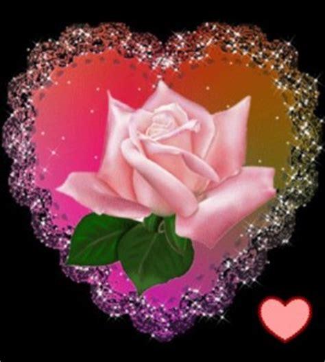 descargar imagenes gratis para celular de corazones con imagenes para celular gratis para descargar imagenes