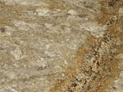 taupe granite tiles slabs and countertops gold granite from brazil stones