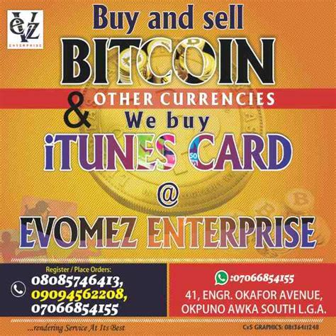 Sell Itunes Gift Card For Amazon - sell your itunes steam amazon gift card here technology market 4 nigeria