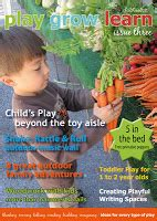 spring learning  play bundle