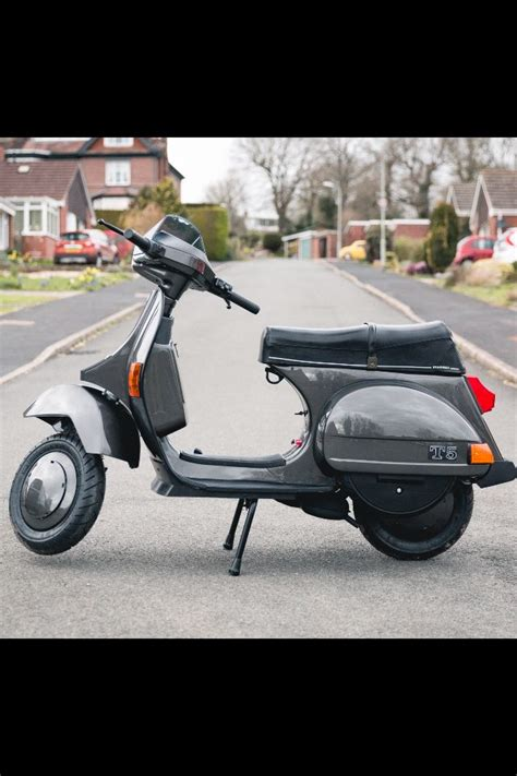 Fender Garelli Black Edition All Vespa Classic 402 best vespa px images on biking motorbikes and motorcycles