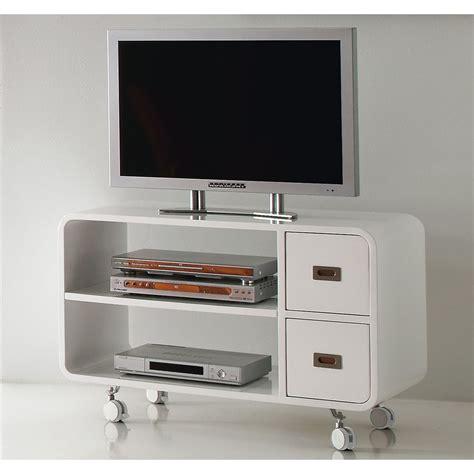 Childrens Bedroom Rugs modern italian design white tv unit 2 shelves 2 doors wheels