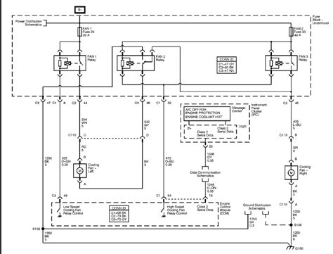 uplander charging system wiring diagram new wiring