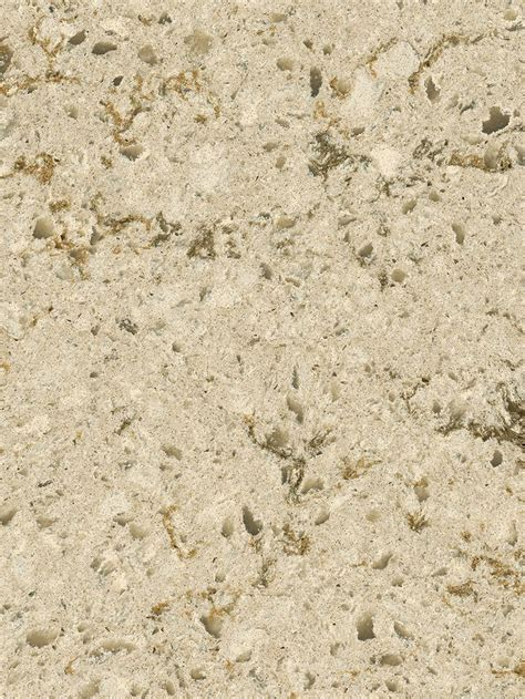 CAMBRIA® Design Palette   Collection of 100  Natural Stone