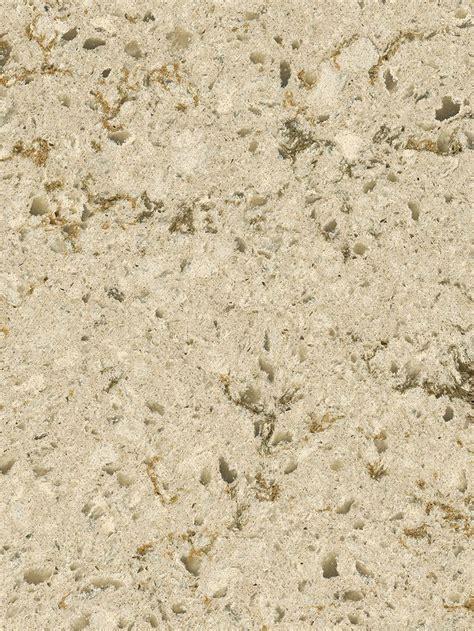 CAMBRIA® Design Palette   Collection of 100  Natural Stone