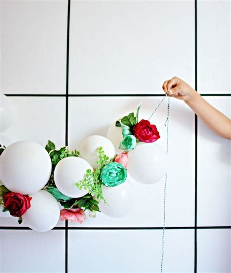 25 best ideas about hanging decorations on pinterest