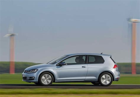 2014 Volkswagen Golf Tdi by 2014 Volkswagen Golf Tdi Bluemotion Pictures Mpg Price