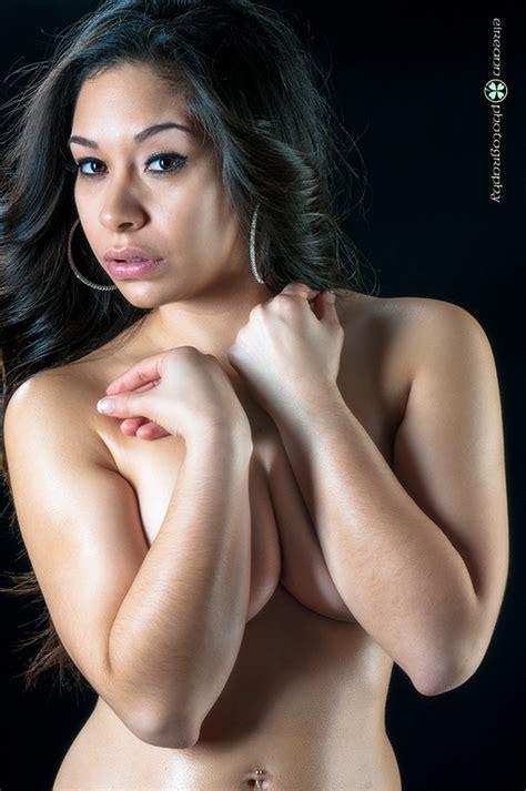Christina Rivera Model Harrisburg Pennsylvania Us
