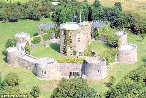 Modern Castle Floor Plans Walton Castle Happily Ever After
