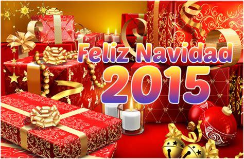 imagenes bonitas de navidad para el 2015 im 225 genes de fel 237 z d 237 a de la patria para descargar gratis