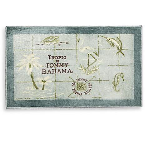 bahama bath rug buy bahama 174 island song bath rug from bed bath beyond
