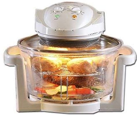 Kitchen Turbo Broiler Review Turbo Boiler Oven 20 Liters Price Review And Buy In Saudi