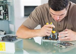 Computer Hardware Engineer Education by The 14 Highest Paying Low Stress In Canada The Loop