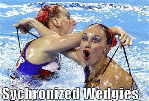 Synchronized Swimming Meme - synchronized swimming memes image memes at relatably com