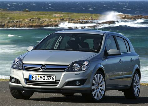 opel astra 2008 greece 2008 opel astra toyota yaris auris most popular