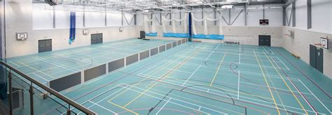 centre plymouth swimming times indoor facilities sir ben ainslie sports centre cornwall
