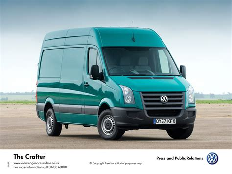 volkswagen crafter realwire unlimited mileage warranty makes volkswagen