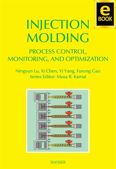 read ebook injection molding free hanserpublications injection molding process