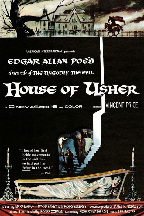 the house of usher subscene subtitles for house of usher the fall of the house of usher