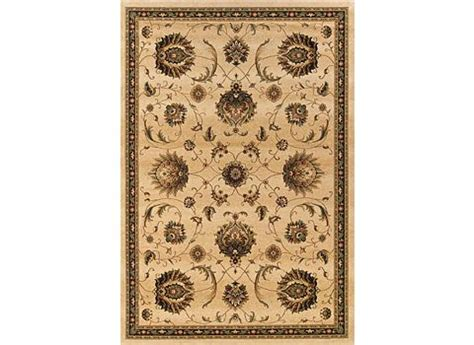 havertys furniture area rugs rugs havertys