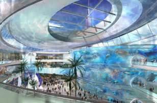 Dubai Mall Store World Visits Dubai Mall The World Largest Shopping Mall
