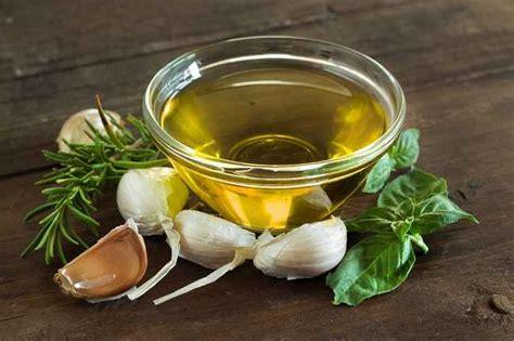 Minyak Tawon Yang Besar minyak goreng dapat berkontribusi kepada penyakit jantung alodokter