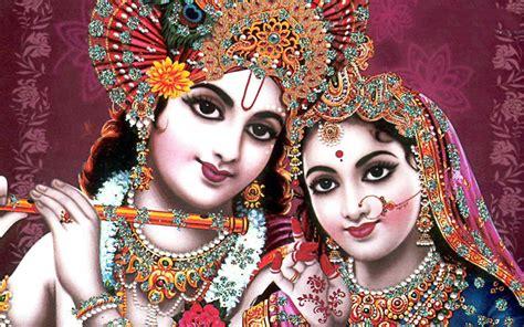 hd wallpapers for desktop of radha krishna indian god radha krishna wallpapers hd wallpapers id