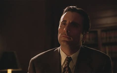 swing movie 1999 swing vote 1999 starring andy garcia harry belafonte