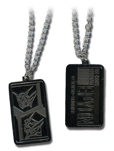 Kaos Hoodie Anime Gundam Epyon yesanime gundam wing gundam epyon dogtag necklace