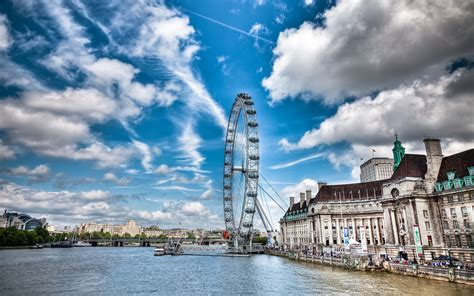 wallpaper hd 1920x1080 london london eye hd wallpaper wallpapersafari