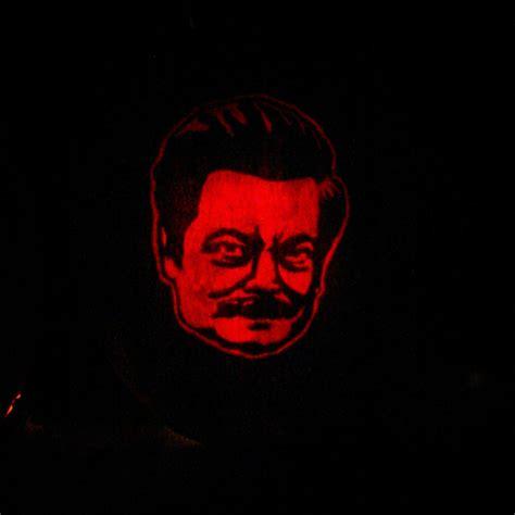 Meme Pumpkin Stencil - image 634101 pumpkin carving art know your meme