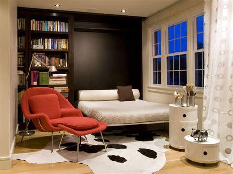 bookcase in bedroom simply home designs home interior design decor