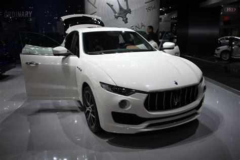 captainsparklez toyota 100 maserati kubang maserati levante review is a
